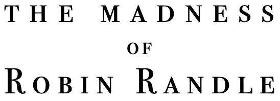 RR Title card 2